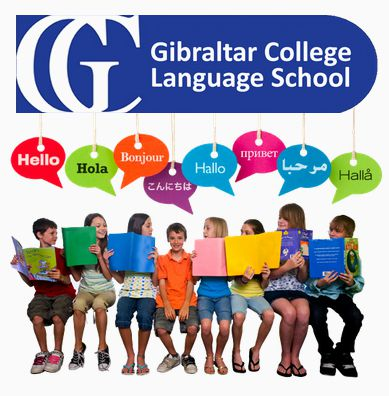 Gibraltar College Language School